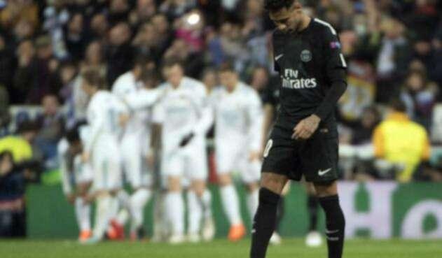 neymar-realmadridafp.jpg