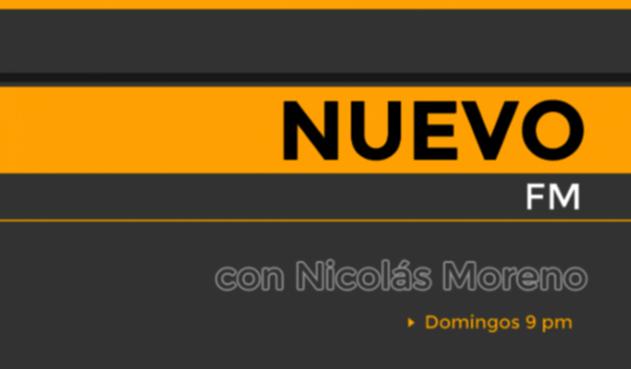 nuevofm700x400.png