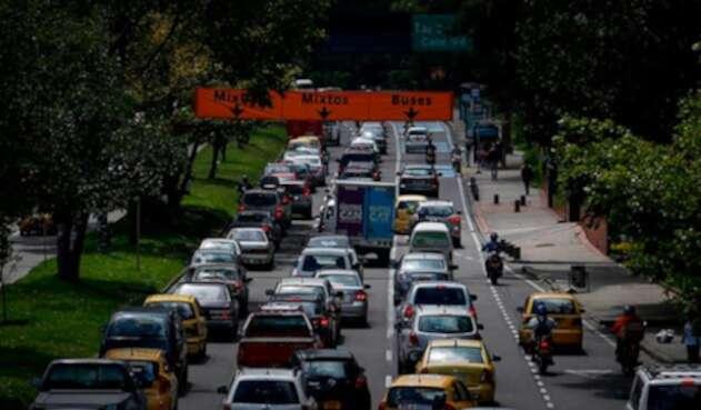 vehiculosbogotacolprensa.jpg