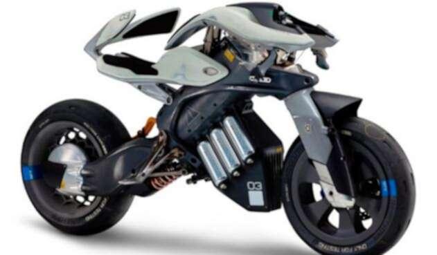 yamaha-motos.jpg