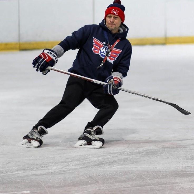 ProSkate Hockey Programs