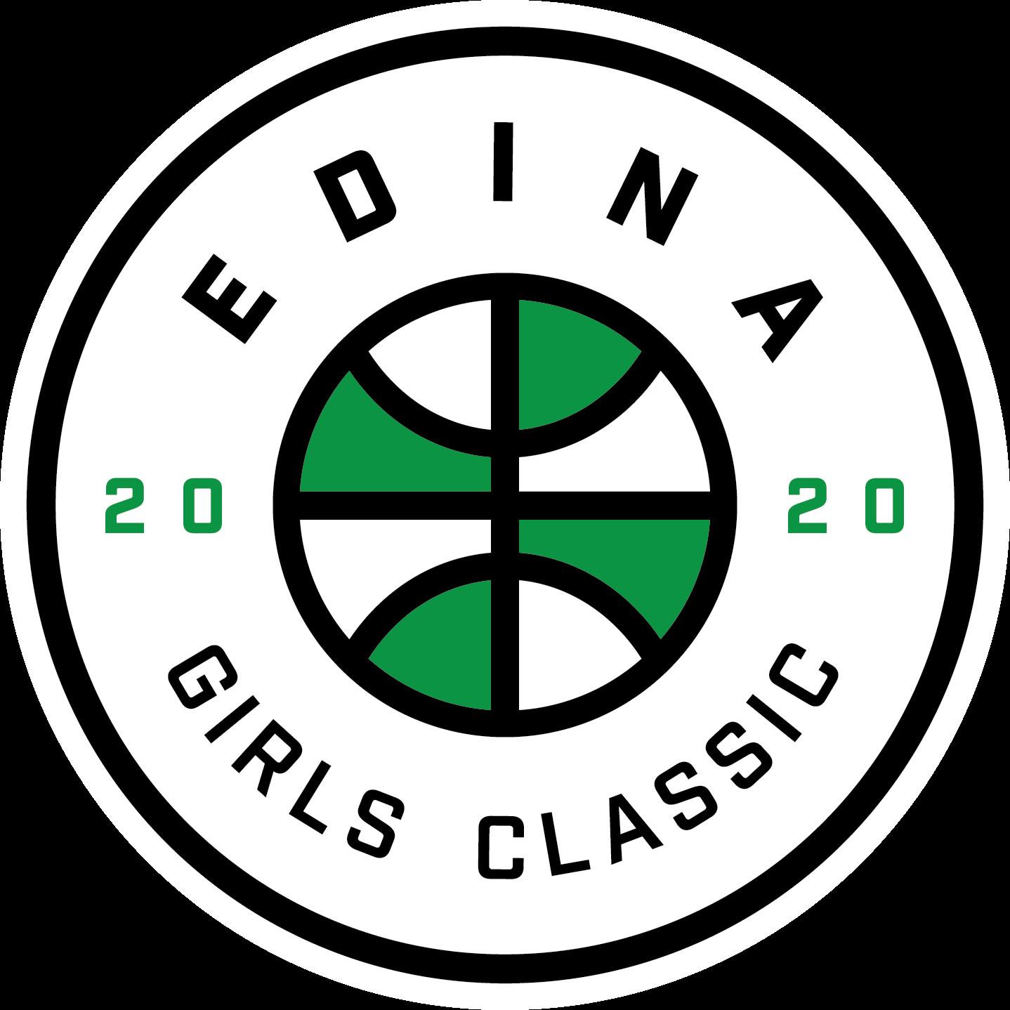 Edina School Calendar 2020 Edina Basketball Association