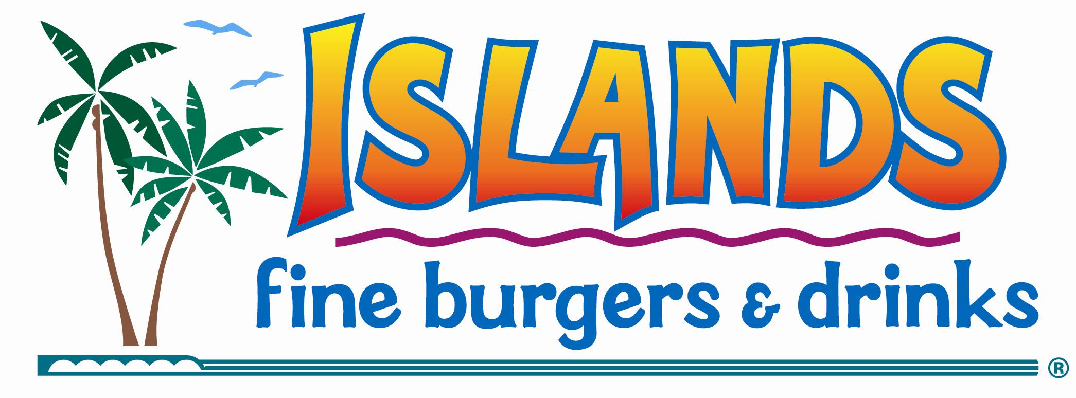https://www.islandsrestaurants.com/