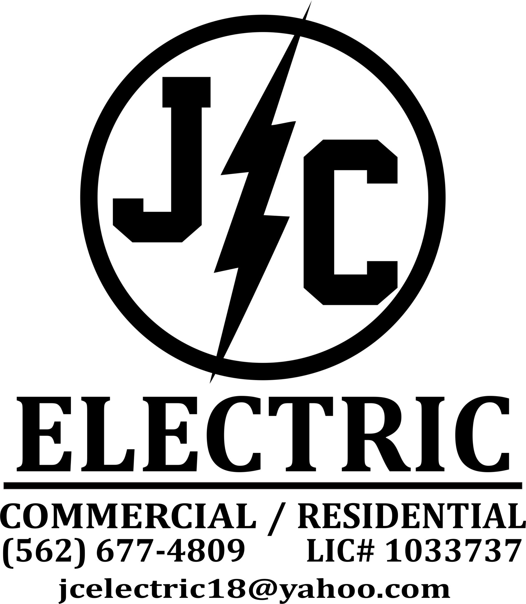 https://www.yelp.com/biz/jc-electric-norwalk?frvs=True&osq=jcelectric