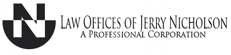 https://jnlawoffices.com/