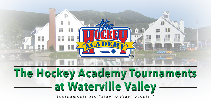 Lodging   The Hockey Academy Tournaments