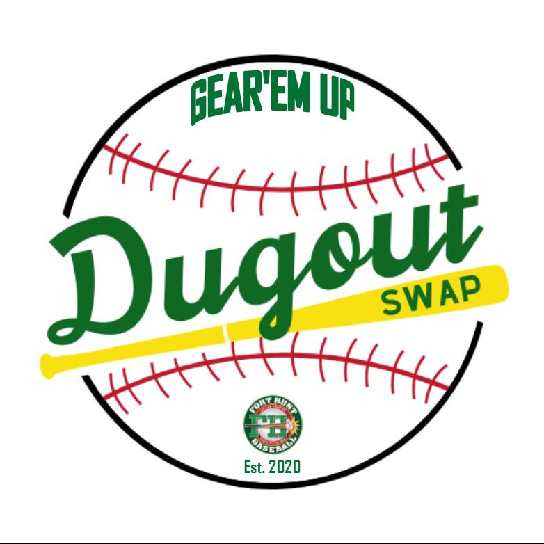 Dugout Swap