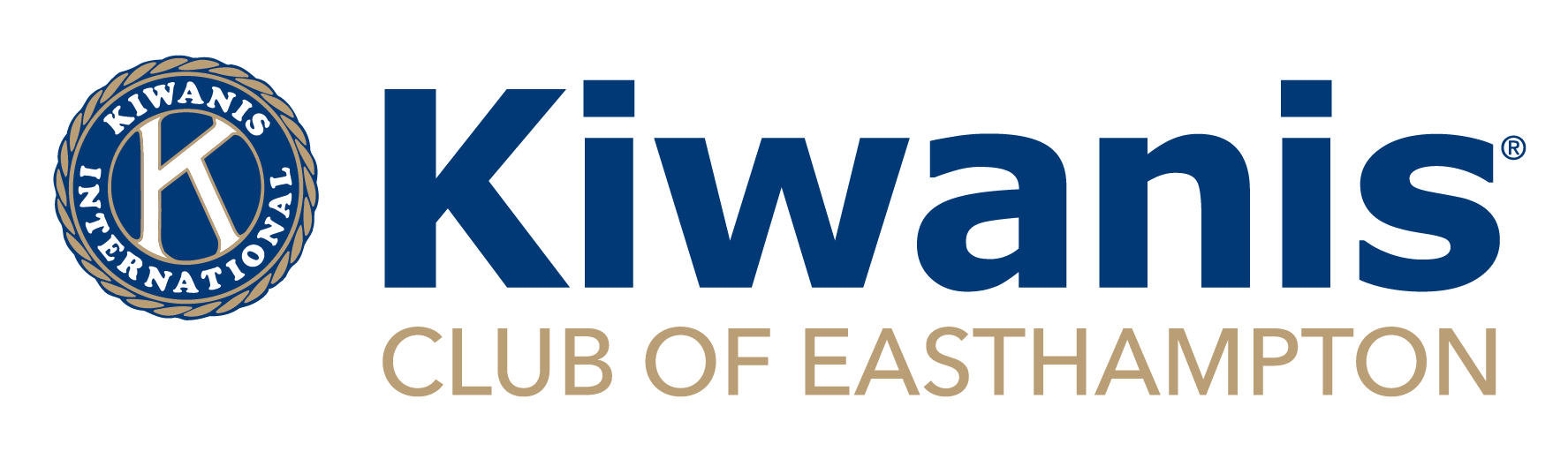 Kiwanis Club of Easthampton