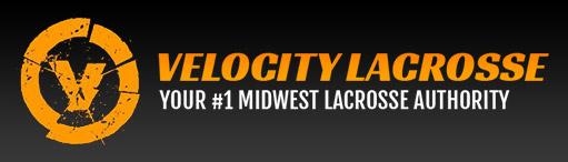 Velocity Lacrosse Coupon