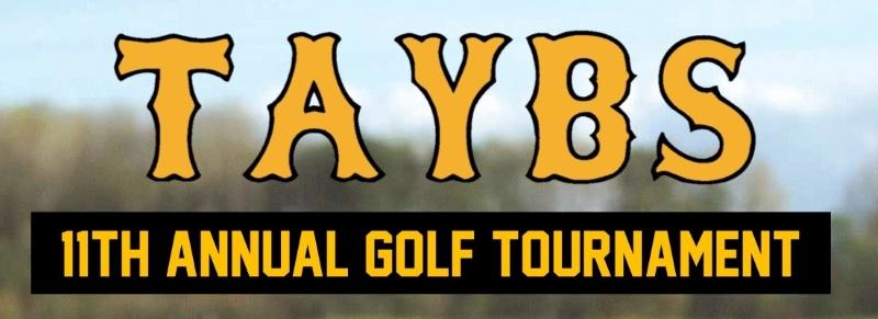 Golf Tournament | Townsend Ashby Youth Baseball and Softball