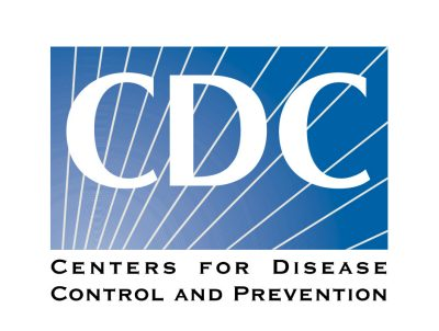 https://www.cdc.gov/coronavirus/2019-nCoV/index.html