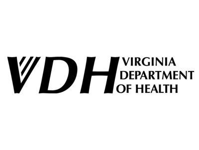 http://www.vdh.virginia.gov/coronavirus/