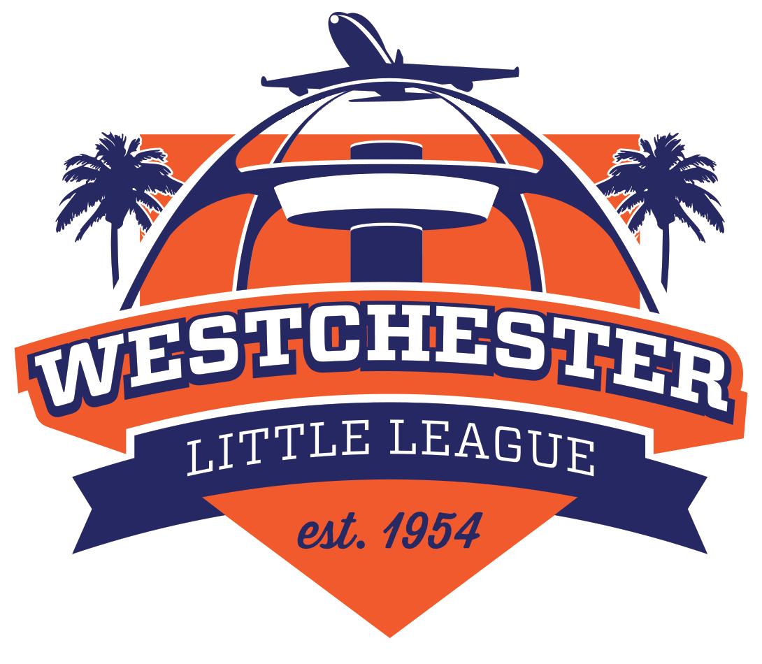Westchester Little League
