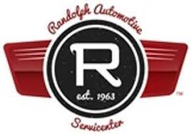 Randolph Automotive Servicenter