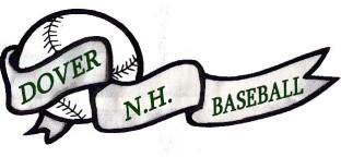 Dover Baseball