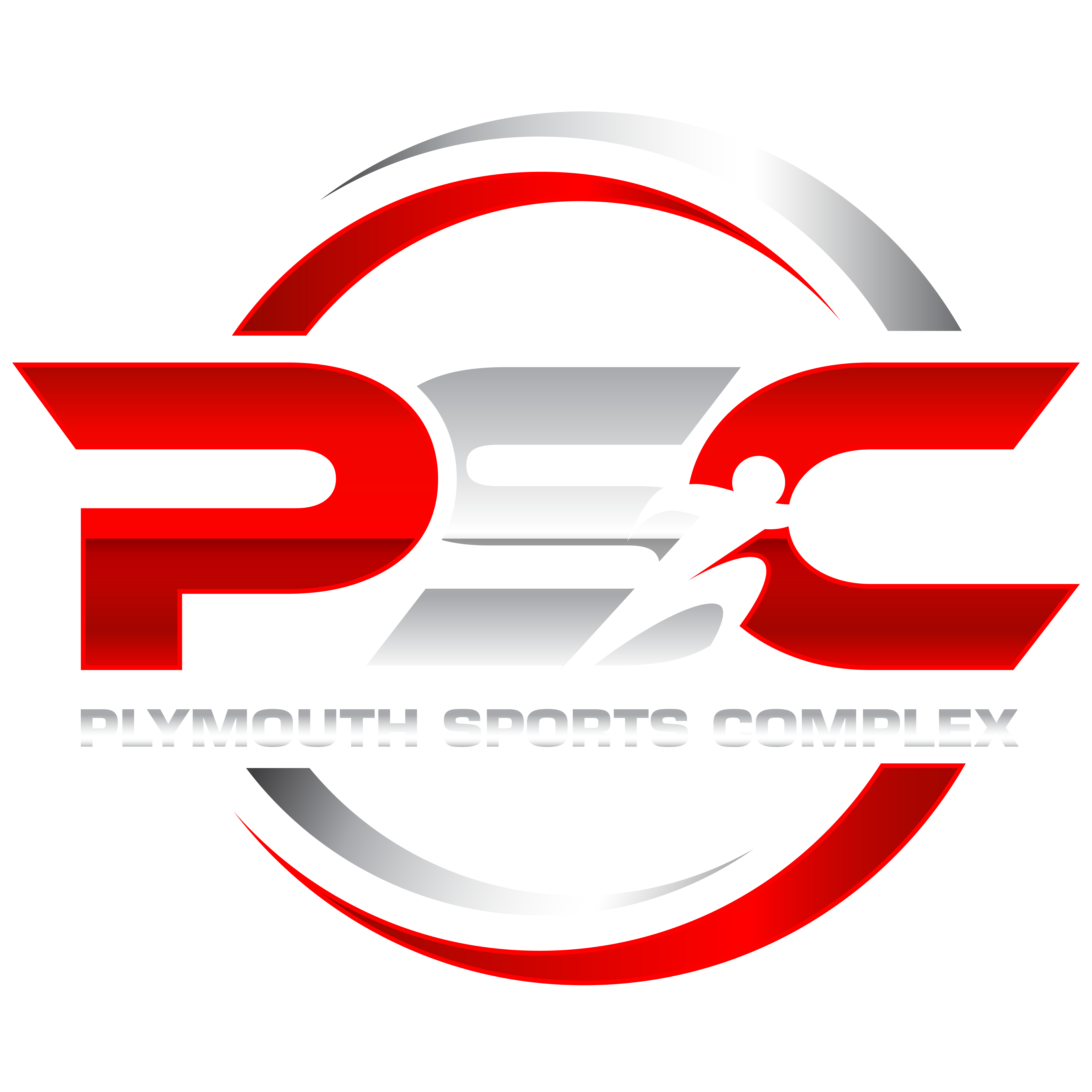 Indoor Soccer Leagues | Plymouth Sports Complex