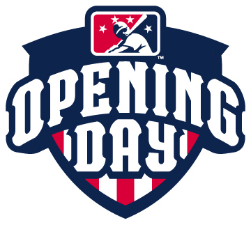 OPENING CEREMONIES AND PICTURE DAY MAY 19TH