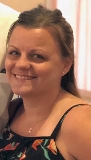 Nicole Quinn NHYFSC