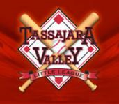 Tassajara Valley Little League