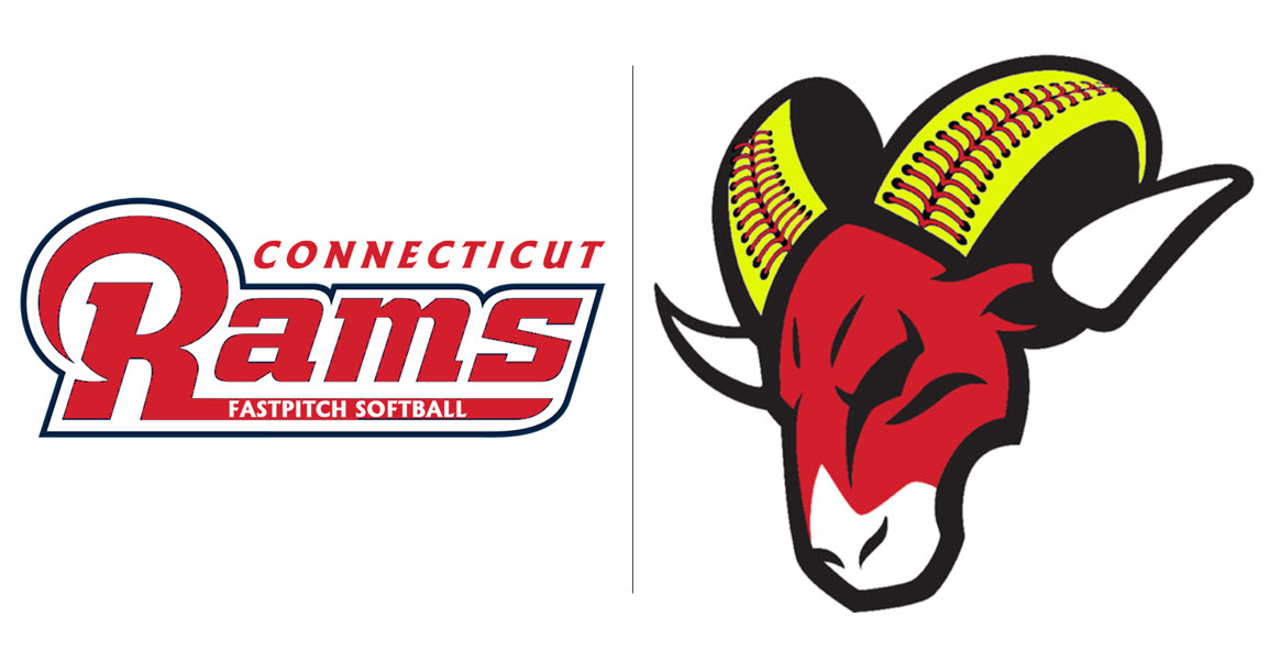 CT Rams 2019-20 Tryouts | New Canaan Softball