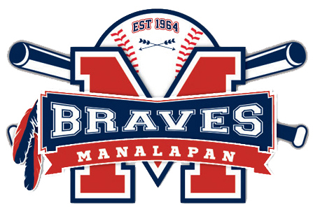 Image result for manalapan baseball