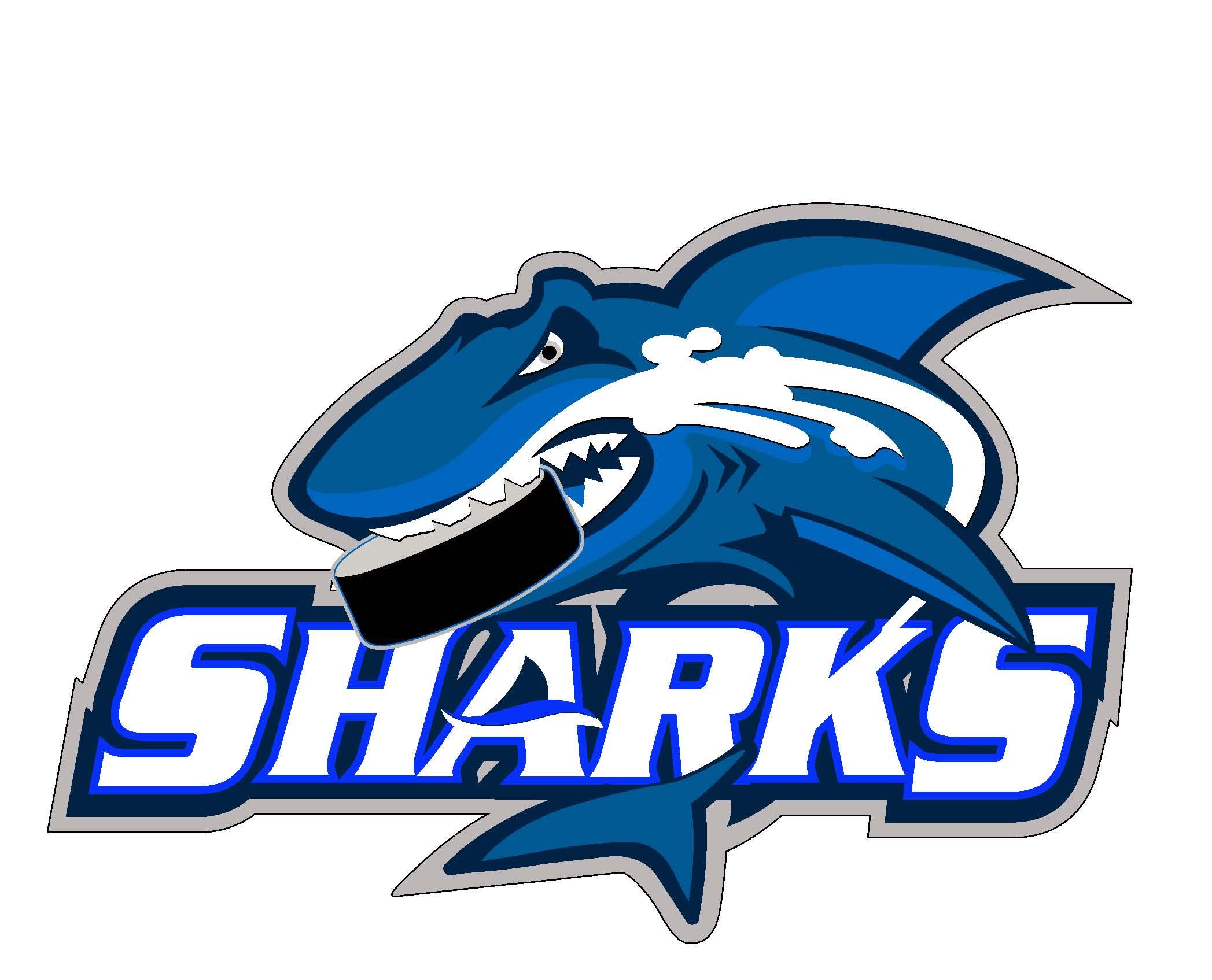 Sharks Schedule 2020 Sharks Elite Hockey Club