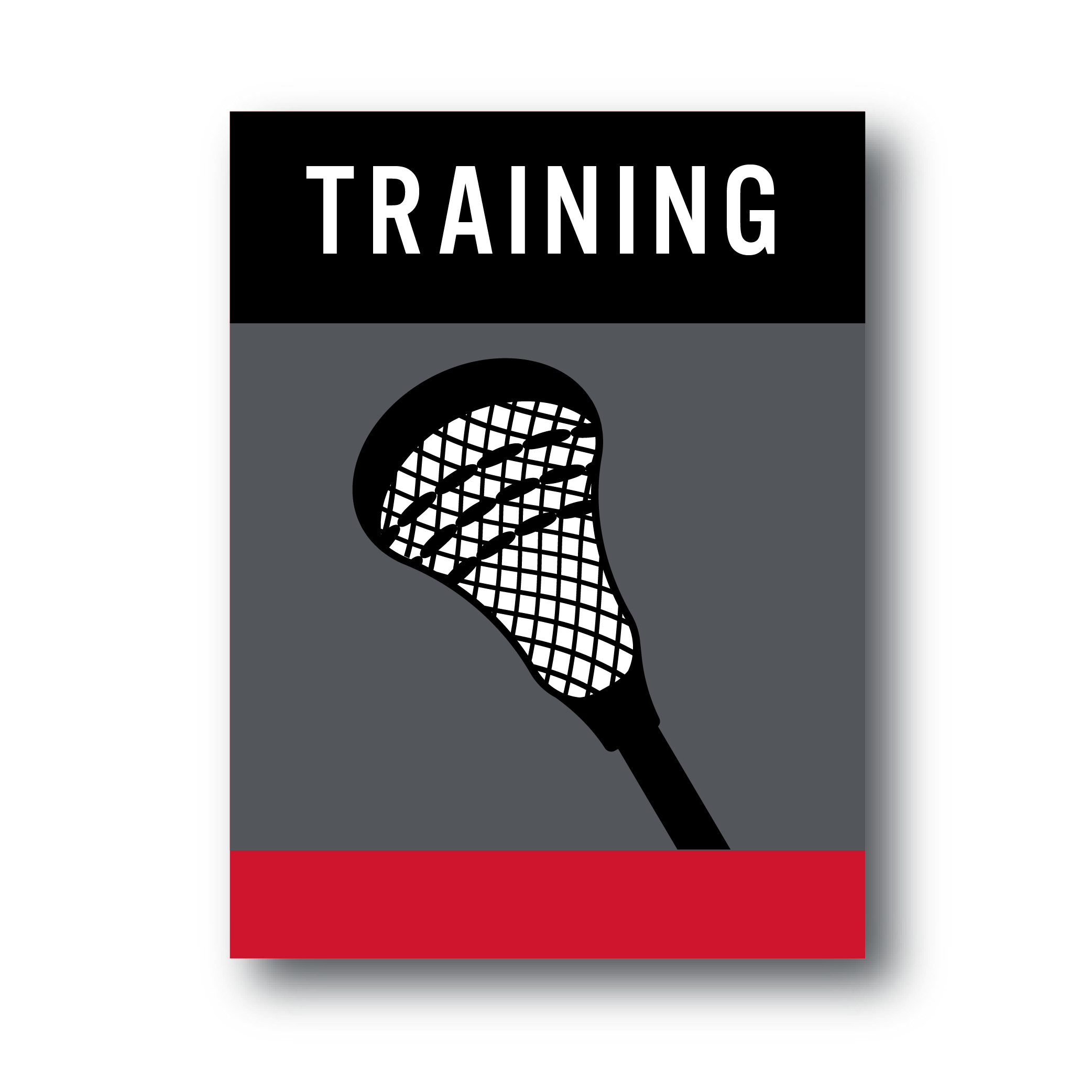 Practice Tips and Drills   Wellesley Youth Lacrosse Club