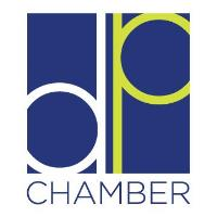 Dunwoody Perimeter Chamber of Commerce