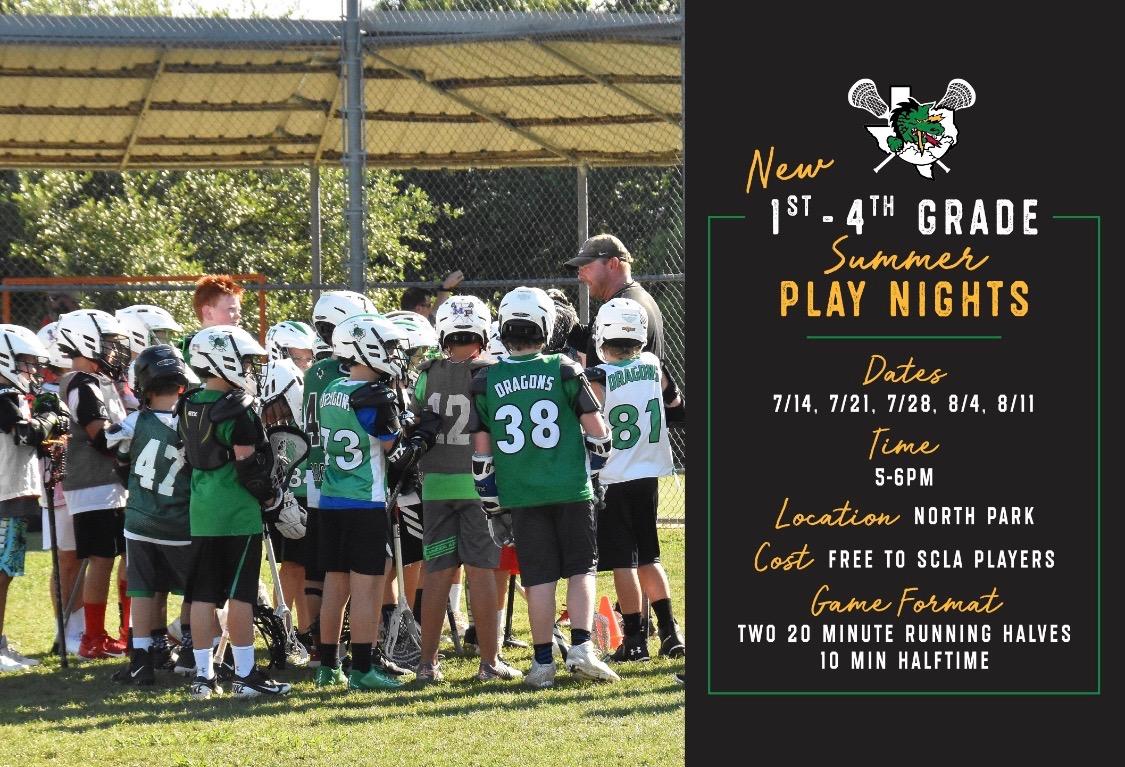 25+ Lacrosse Games Free  JPG