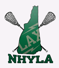 New Hampshire Youth Lacrosse Association