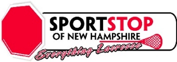 SportStop-NH