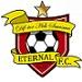 EternalFC