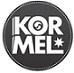 FCKormel