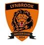 Lynbrook1