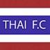 ThaiFC