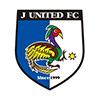 J United