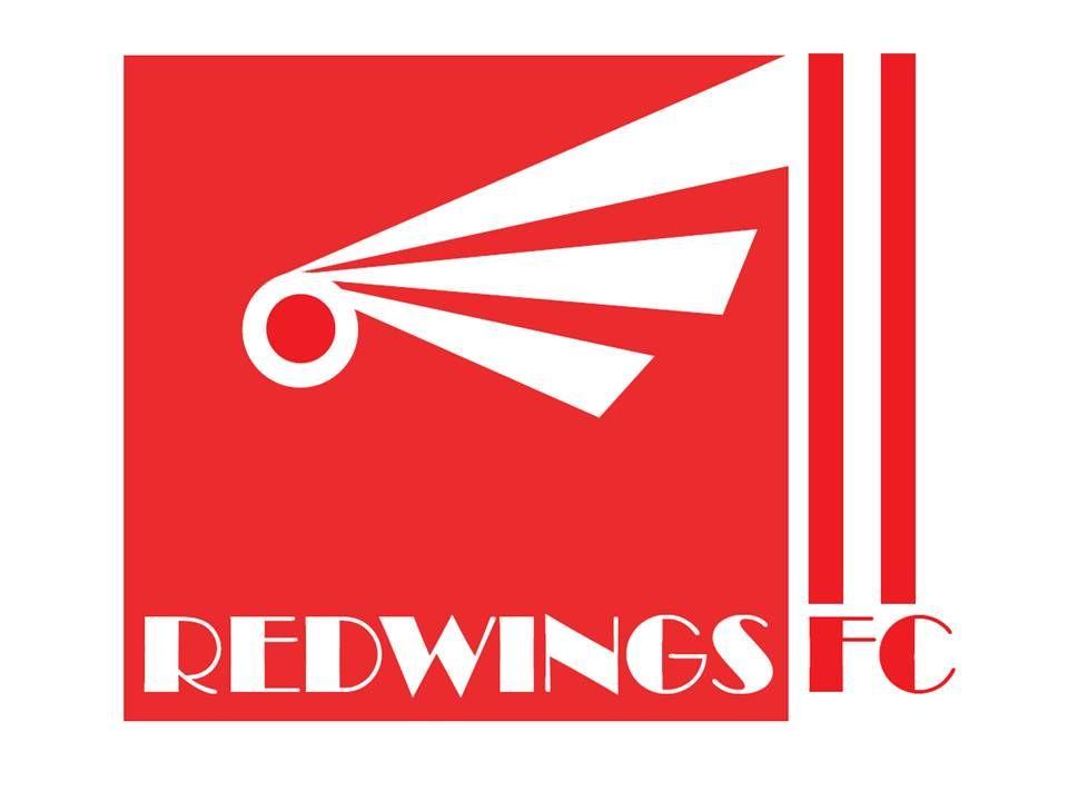 redwingsfc