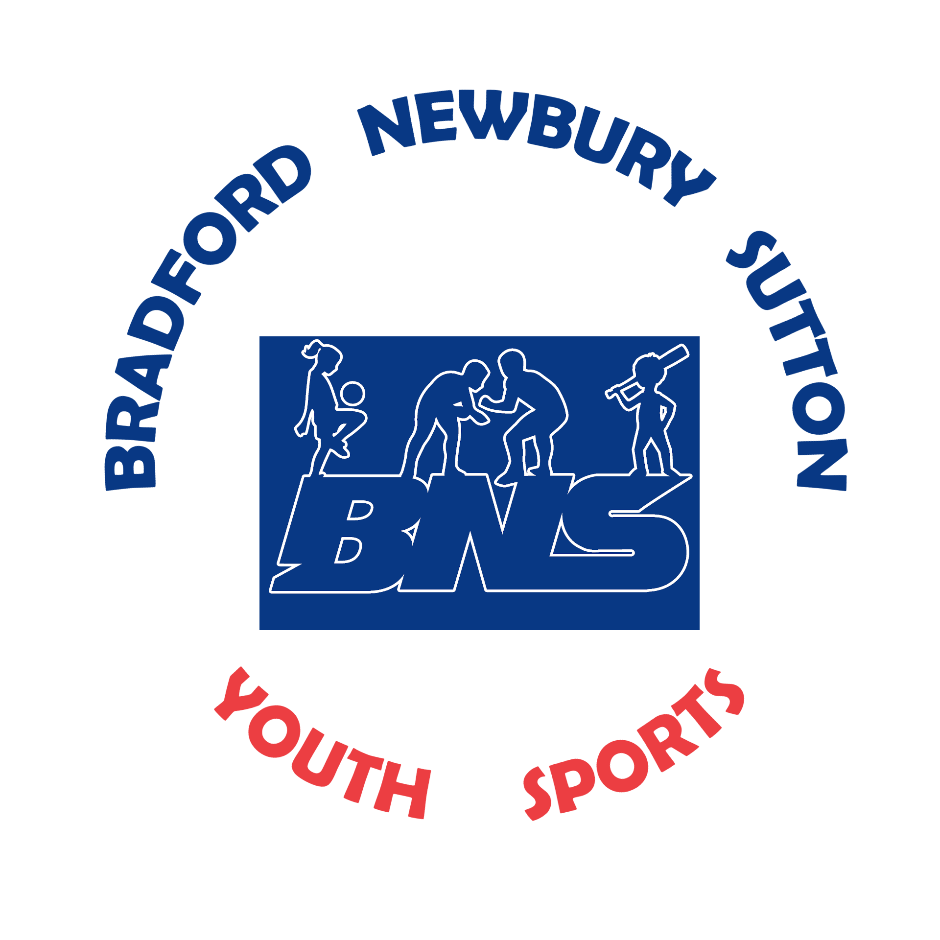 Bradford Newbury Sutton Youth Sports