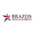 Brazos Fence & Iron