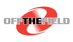 Off The Field Logo