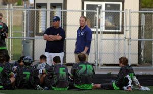 Coaches Image