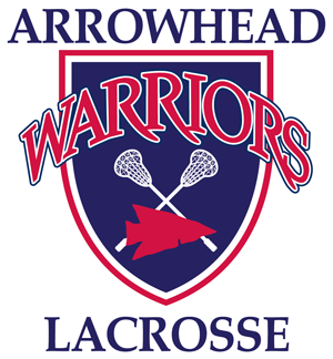 Arrowhead Lacrosse Club