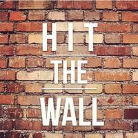 Wall Ball Image