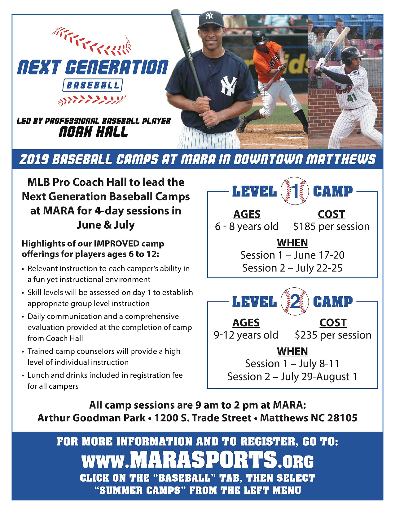 67a1883a86e by Next Generation Baseball Camps posted 02 18 2019