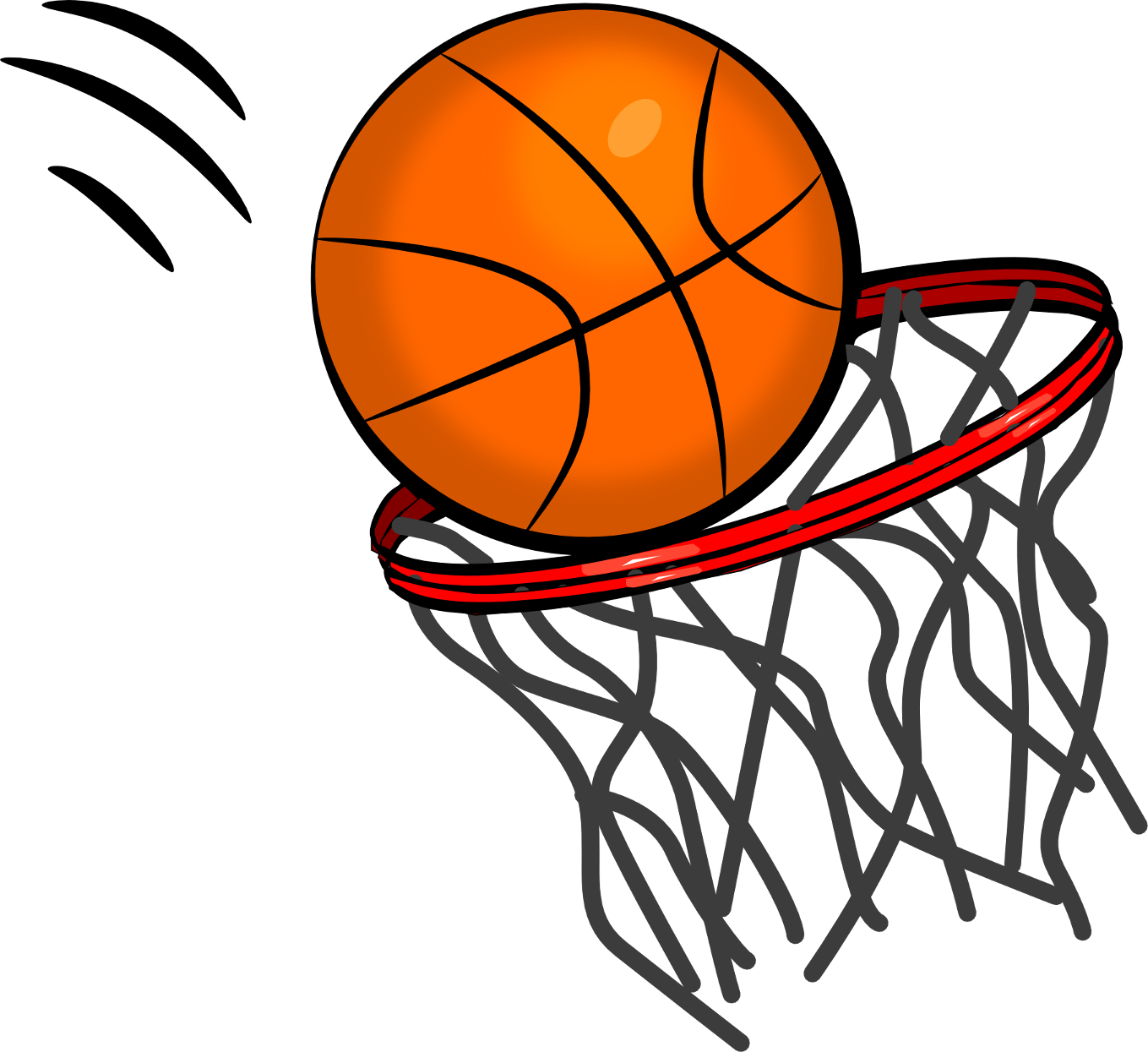 Weston Basketball Association