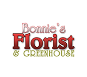 Bonnie's Florist and Greenhouse