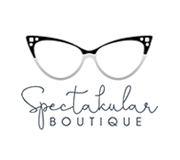 Spec-takular Boutique