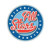 All Stars Pediatric Dentistry