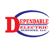Dependable Electric