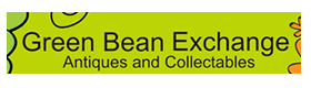 Green Bean Exchange